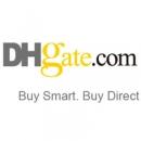 DHgate US