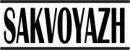 Sakvoyazh