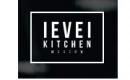 Level Kitchen RU