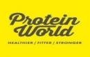 Protein World UK
