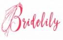 Bridelily
