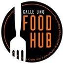 Foodhub UK
